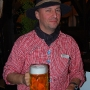 Bocholter Kirmes 2010